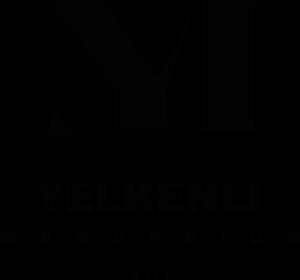 Webdesign-Sylt