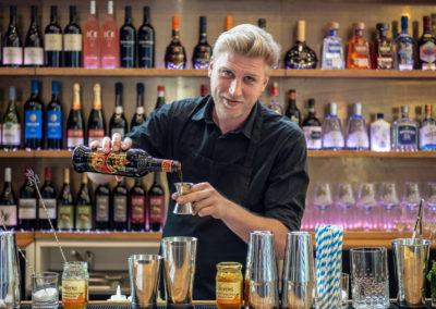 Weinmesse Weinheiliger